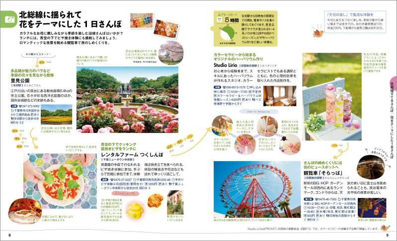 http://www.mapple.co.jp/topics/news/8-9.jpg