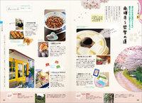 kyoto_page3.jpg