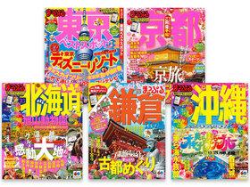 MLvup_hyoshi.jpg