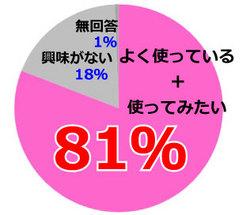MLvup_kaito2.jpg
