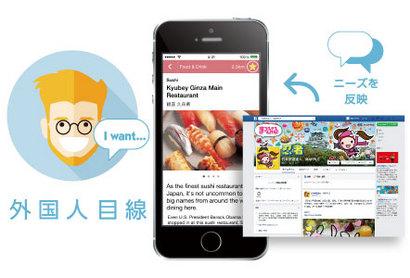 digjapan_app4.jpg