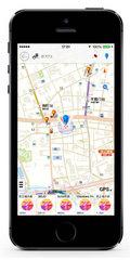 digrank_map.jpg