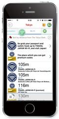 DiGJAPAN_TJW_app1.jpg