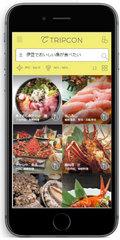 tripcon_app1.jpg
