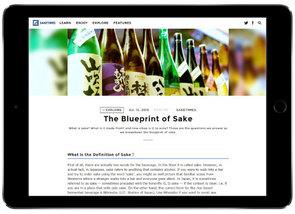 digxsaketimes_sakecap2.jpg