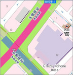 tagengomap_map_cch.jpg
