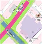 tagengomap_map_thai.jpg