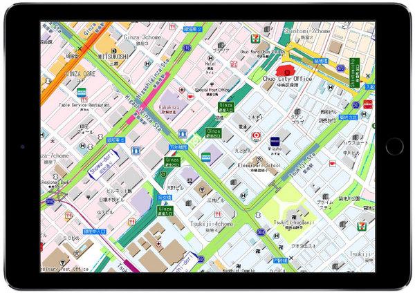 tagengomap_tab.jpg