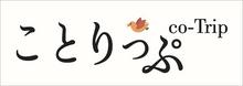 logo(line).jpg