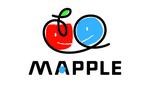 mapple_logo180223.jpg