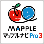 mapplenavi-color_YPpro3_shironuki.png