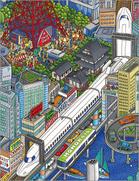 2-shinkansen.jpg