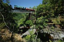 KSR-crossing-Surprise-Creek.jpg