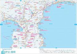 MAP6(kanto)-001.jpg