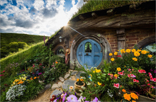 hobbiton-movie-set-18.jpg