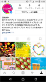 instagram_top.jpg