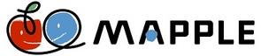 mapple-logo.jpg