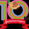 co-trip_10th_logo.png