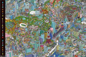 cities_poster0425.jpg