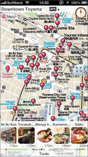 http://www.mapple.co.jp/topics/news/images/20131007/toyamagamen2.jpg