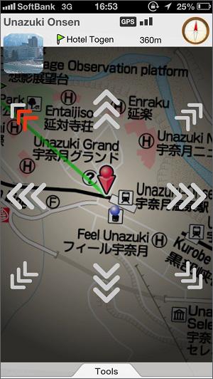 http://www.mapple.co.jp/topics/news/images/20131007/toyamagamen9.jpg
