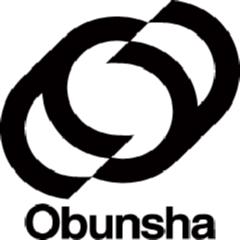 oubunsha.png