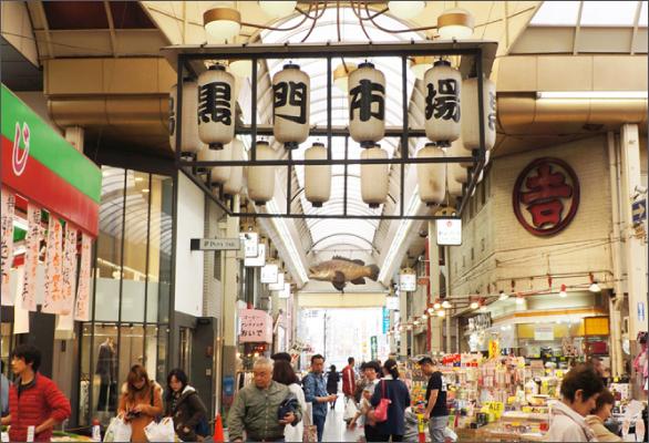http://www.mapple.co.jp/topics/news/images/201602162/likeRanking2016_tw11.jpg