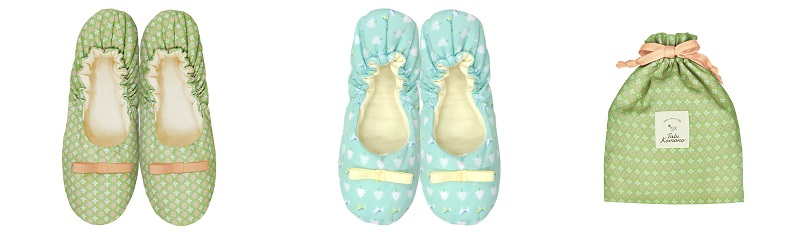 http://www.mapple.co.jp/topics/news/images/20170922/slippers.jpg
