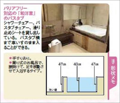 http://www.mapple.co.jp/topics/news/images/20171012/keijyomemo1.jpg