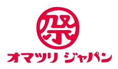 http://www.mapple.co.jp/topics/news/images/20180223/omatsurijapan_logo.jpg
