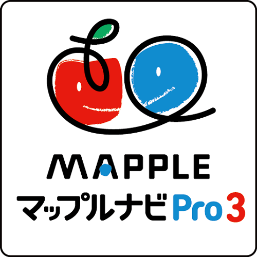 http://www.mapple.co.jp/topics/news/images/20180402/mapplenavi-color_YPpro3_shironuki.png