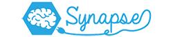 SYnapse-LOGO_181015.jpg