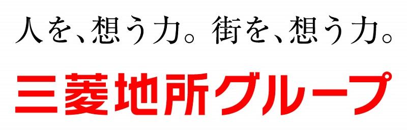 http://www.mapple.co.jp/topics/news/images20190318/logo1.jpg
