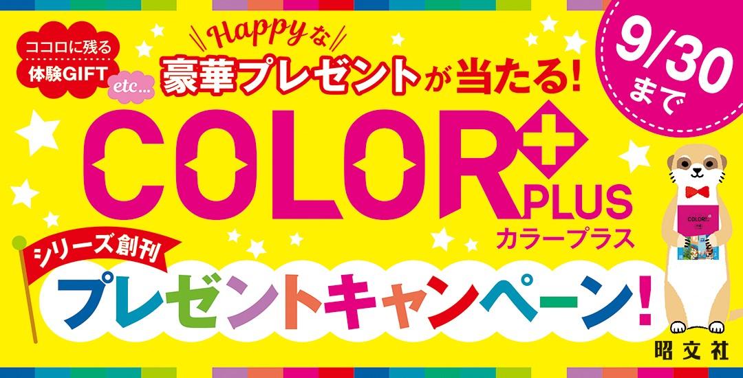 COLOR+トップ.jpg